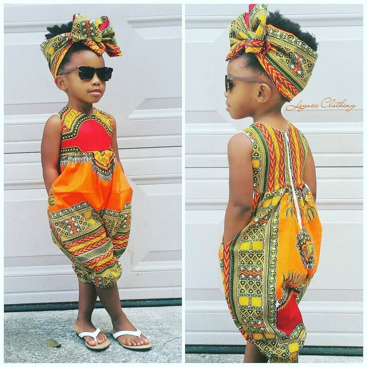 Las 25 mejores ideas sobre vestidos de estampados for Decoracion estilo africano