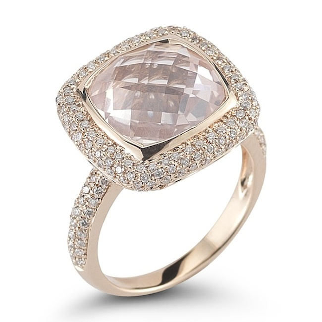 Cool  best WEDDING FANCY WEDDING u ENGAGEMENT RINGS images on Pinterest Jewelry Rings and Diamond rings