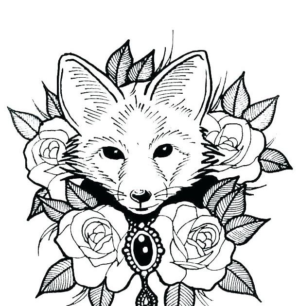 Medium Hard Coloring Pages Coloring Book Woodland Animal Coloring Pages Sheets For Todd In 2020 Zoo Animal Coloring Pages Mermaid Coloring Pages Puppy Coloring Pages