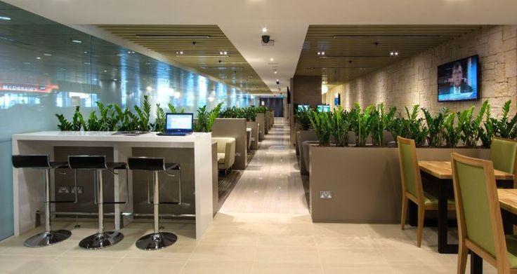 Top 10  Most Amazing Airport Lounges Around The Globe | http://www.designrulz.com/design/2014/09/top-10-amazing-airport-lounges-around-globe/
