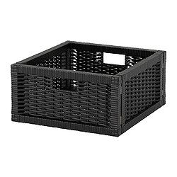 IKEA Storage Boxes | Plastic & Cardboard Boxes from £0.80