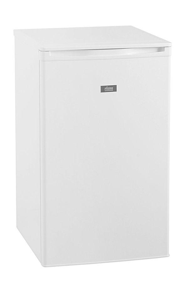 Refrigerateur sous plan Faure FRG10800WA