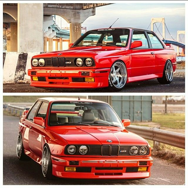 48 best tuner car images on pinterest tuner cars import cars bmw e30 m3 sciox Images