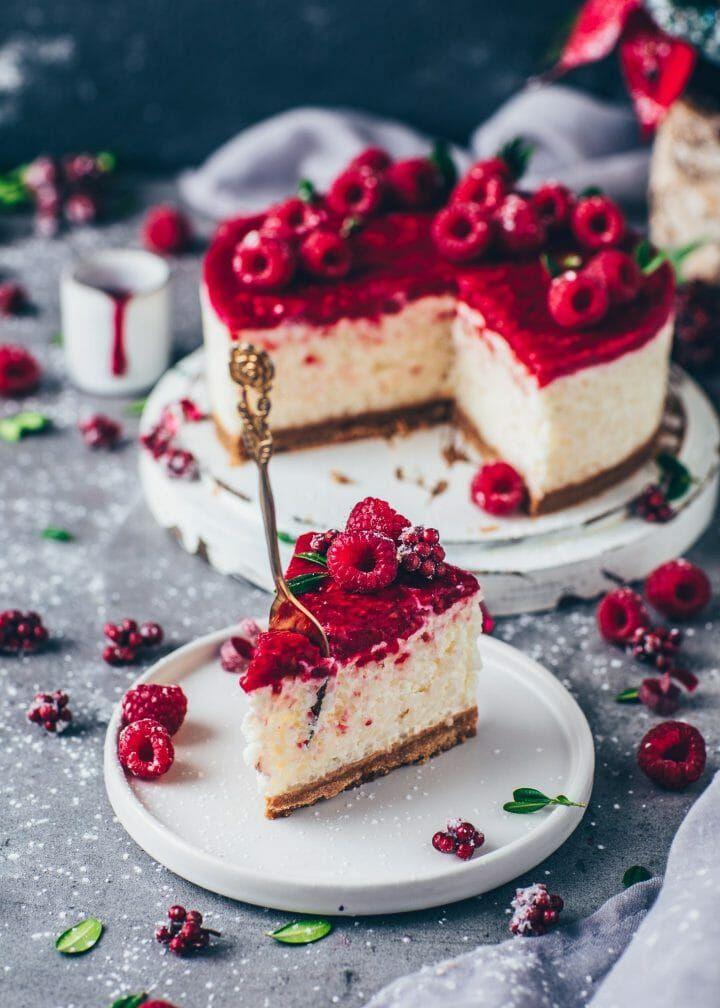 Kokos Milchreis Torte Rezept Backideen Kuchen Und Torten Und Dessert Ideen