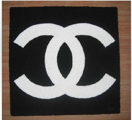 Brilliant 1000 Images About Chanel Is My Life On Pinterest  Chanel Chanel
