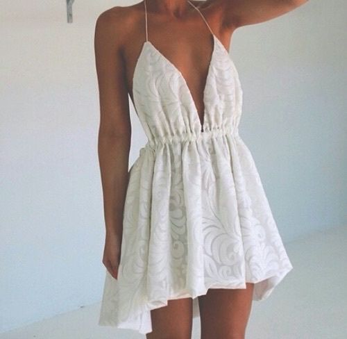 Find More at => http://feedproxy.google.com/~r/amazingoutfits/~3/0VaJ1GFVBqI/AmazingOutfits.page