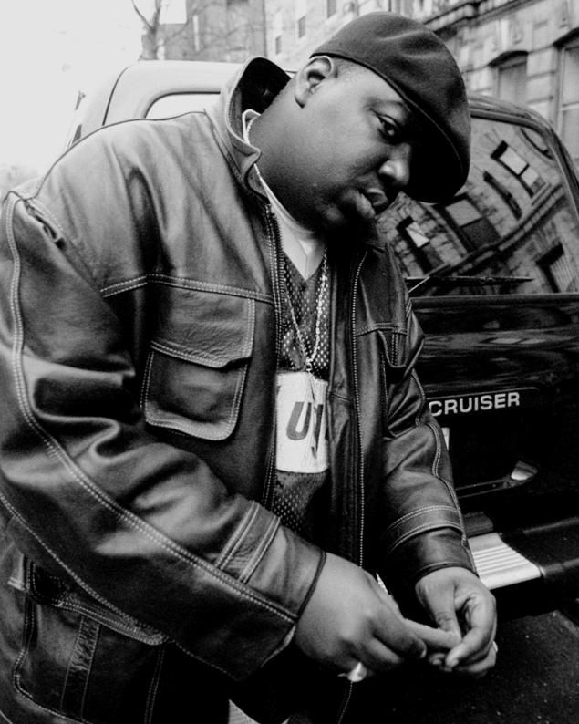 Lyric notorious nasty girl lyrics : 112 best The Notorious B.I.G. aka Biggie Smalls images on ...