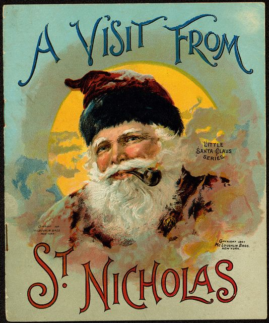 Christmas Book Quotes: 217 Best Vintage Christmas Cards Images On Pinterest