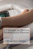 Smashwords – C'è sempre un motivo, Maresciallo Maggio! – a book by Francesco Zampa