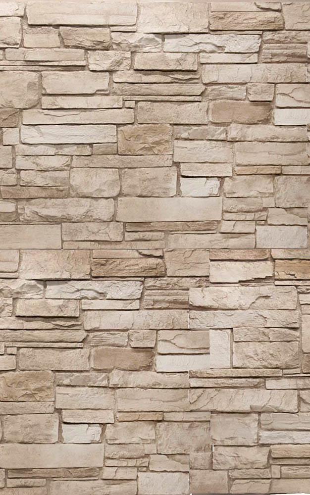 Ledgestone Faux Stone Wall Panel Fauxstonesheets Faux Stone