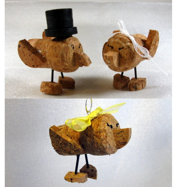 wine cork ideas crafts 232 best cork crafts ideas images on wine 5726