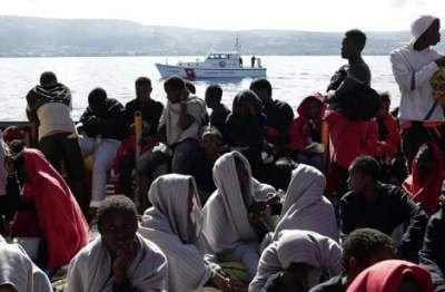 Muzułmanie nie mają powodów by uciekać do Europy. Polska robi słusznie nie przyjmując ich  mówi Miriam Shaded