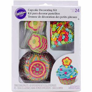 17 Best ideas about Wilton Cupcakes on Pinterest Cupcake ...