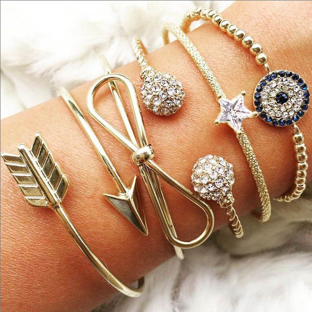 Best Place To Buy Fashion Jewelry