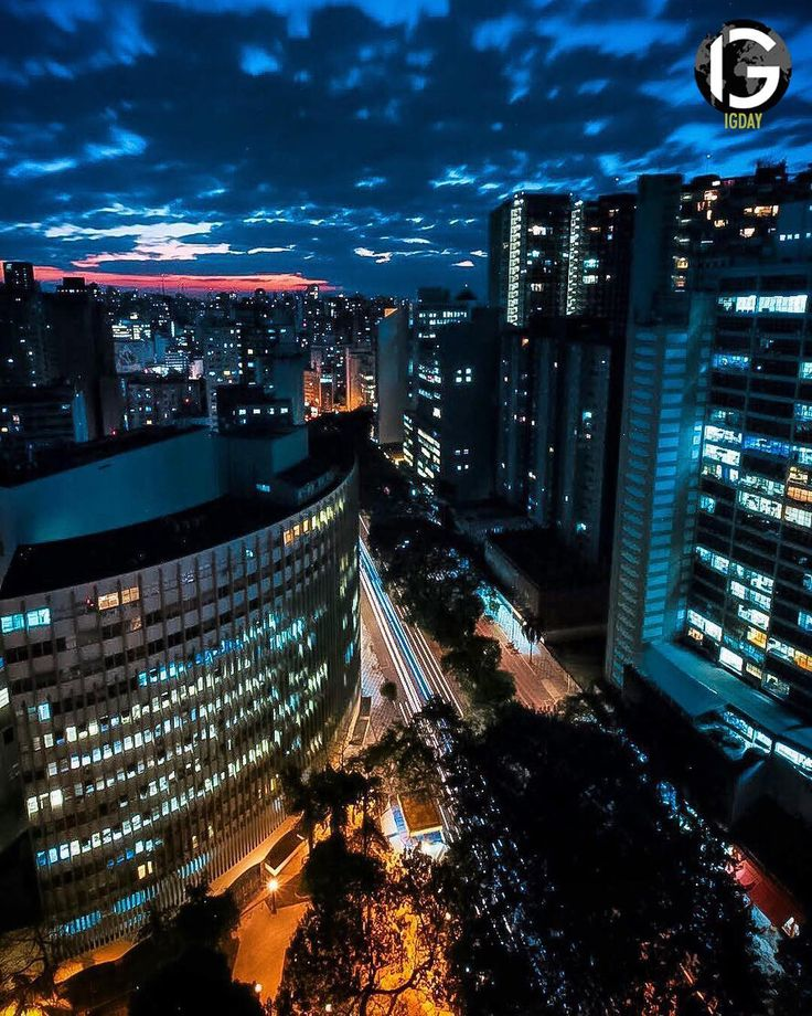 \R. Consolação, SP Brasil.