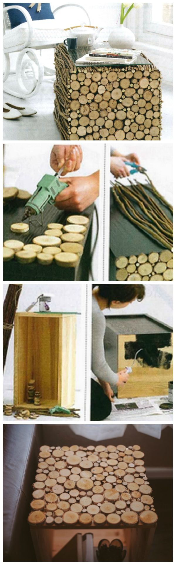 1000 Images About DIY Projects On Pinterest