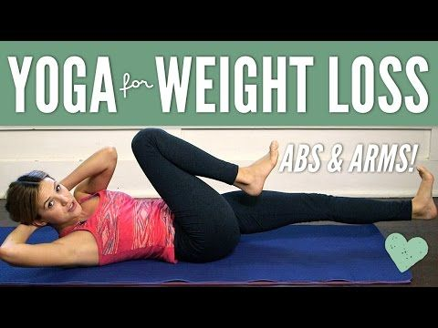 Yoga For Weight Loss | Yoga, Cooking, Green, Spiritual, Eco-Fashion, Live Healthy, Green Business Videos Hatha Yoga | | Yogitimes.com