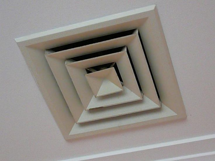 28 best images - 2x2 Ceiling Tile Vent. Get Quotations Cheapest Decorative 2x2 Tin