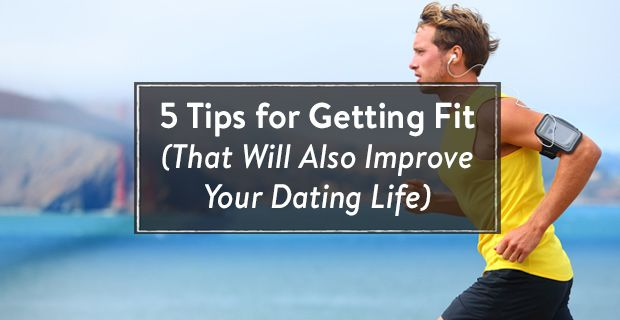 General dating tips