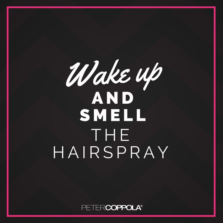 Best 25 funny hairstylist quotes ideas on pinterest for Salon quotes and sayings