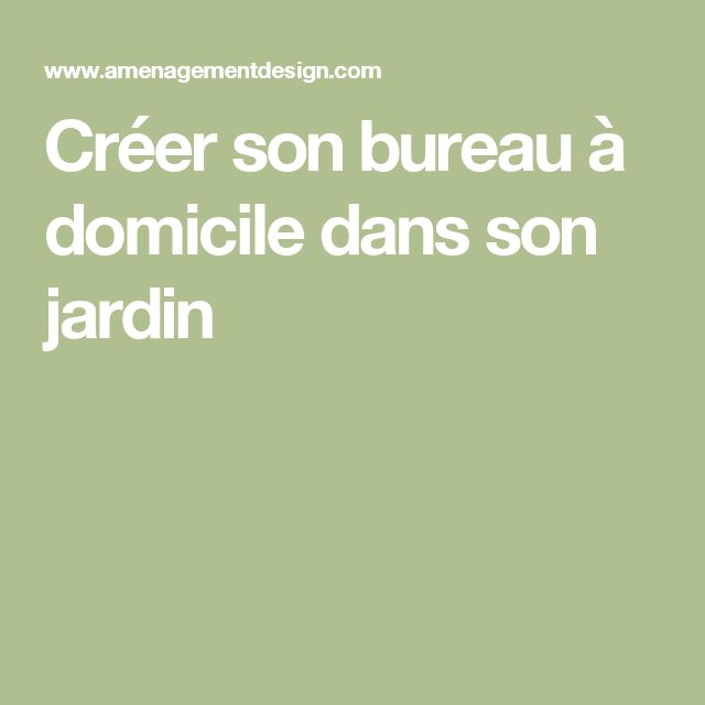 Creer Son Jardin Virtuel Gratuit - Tuto Fr Comment Cr Er Son Site