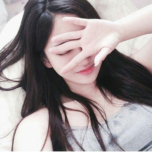 25 Best Ideas About Ulzzang Girl On Pinterest Korean