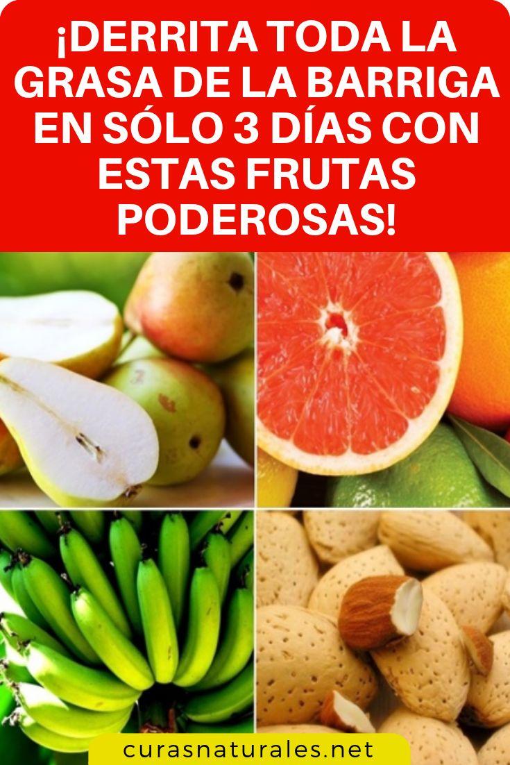 Es necesario comer frutas todos los días, ¡pero usted necesita conocer esas Fr …  – organizar hogar