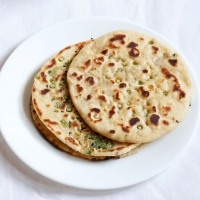 Baisakhi Recipes