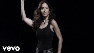 Gloria Trevi - El Favor De La Soledad - YouTube