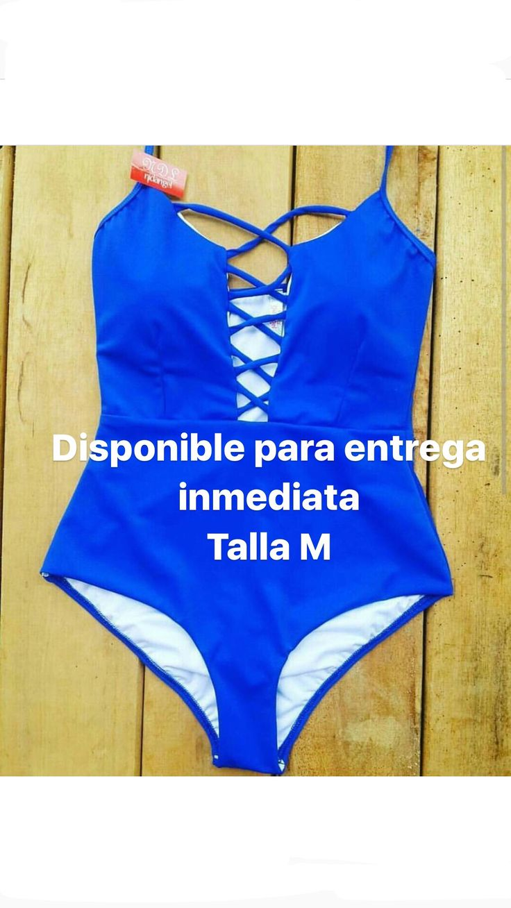 Disponible entrega inmediata