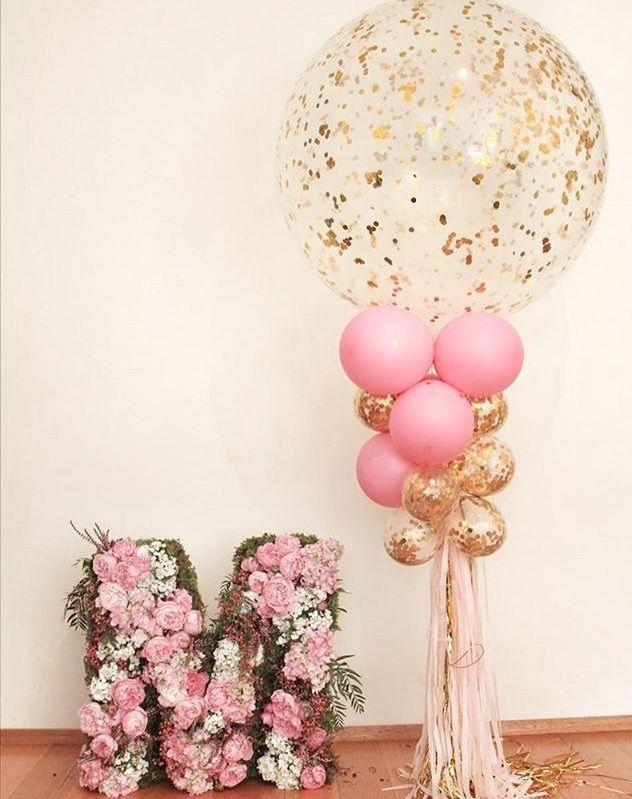 Mejores 20 im genes de g teau en pinterest bodas bodas for Decoration 02100