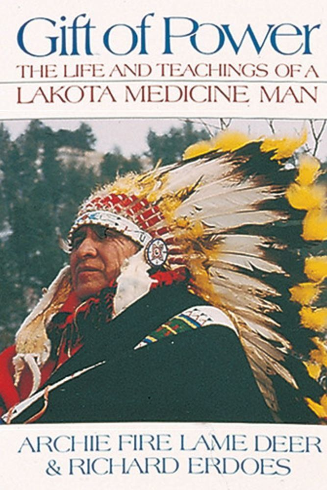 lame deer personals Archie fire lame deer: the return of a man called horse archie fire lame deer was born in corn creek, south dakota, on the rosebud sioux reservation his father was john fire lame deer, a well-known lakota holy man.