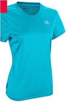 Camiseta Dama $38.000