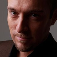"""DERREN BROWN has added three London dates to his """"Infamous"""" 2014 UK tour. Tickets available --> http://www.allgigs.co.uk/view/artist/54786/Derren_Brown.html"""