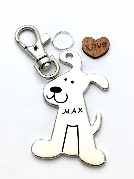 Dog Tag Dog Tags For Dogs Dog Tag Personalized Dog Tag Collar