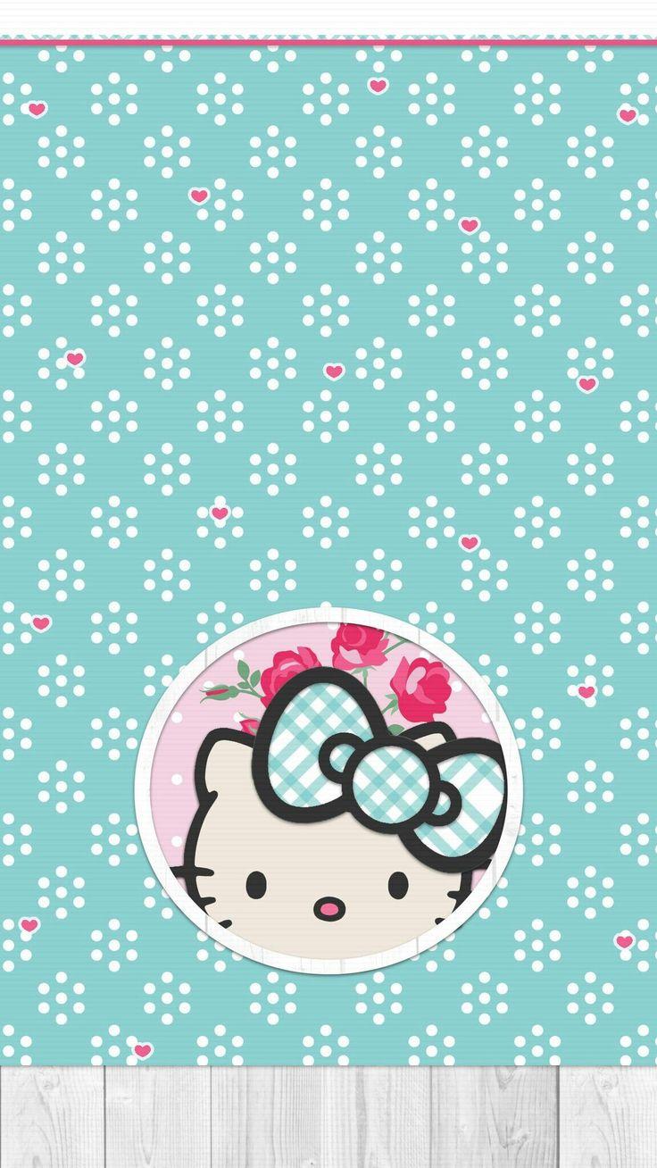 Good Wallpaper Hello Kitty Turquoise - a04a791fc2c38e6152dcda7d0dd519d8  Gallery_92669.jpg