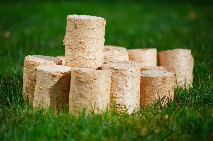 Do 2020 roku udział biomasy ma stanowić 50% produkcji z odnawialnych źródeł energii. Wzrost nakładów finansowych dla producentów pelletu jest ogromną szansą dla takich krajów jak Polska, gdzie poziom zalesienia jest wysoki.