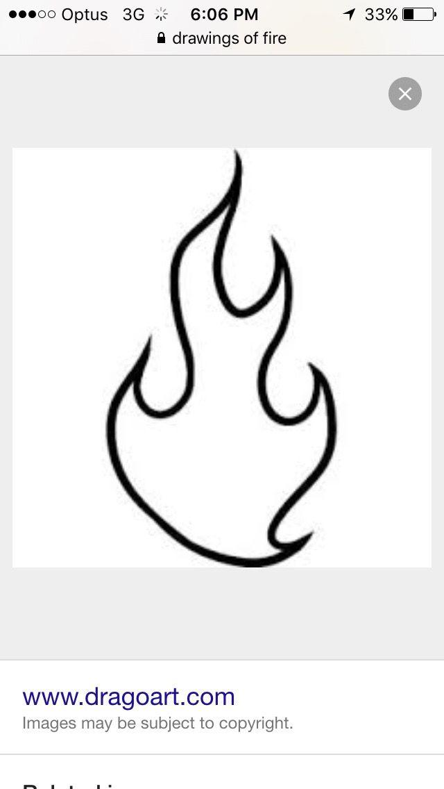 Tolle Malvorlagen Zum Thema Brandschutz Bilder ...