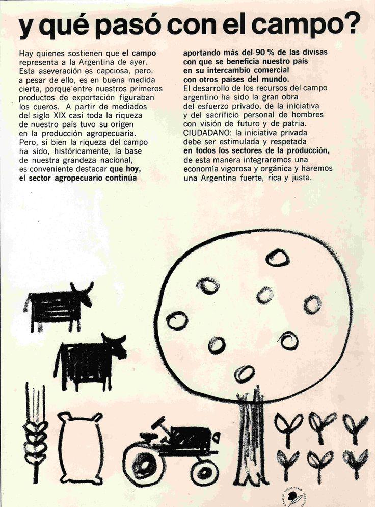 """Libre Iniciativa 4""-1966"