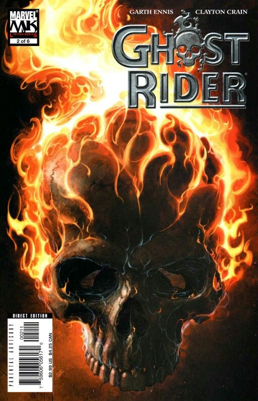 Ghost rider digital painting | Ghost rider, Art, Digital ...  |Ghost Rider Digital Painting Photoshop