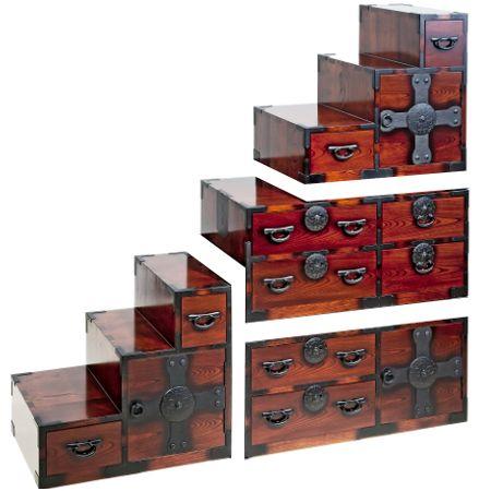 meuble asiatique avec les meilleures collections d 39 images. Black Bedroom Furniture Sets. Home Design Ideas