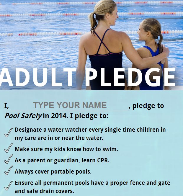 46 Best Images About Pool And Water Safety On Pinterest Dive In Children And Pools