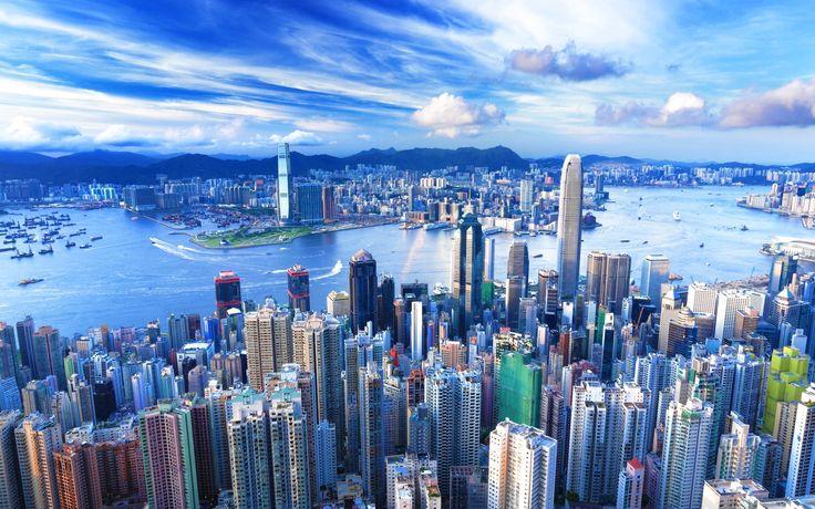 7008405-hong-kong-skyline-view.jpg (2560×1600)