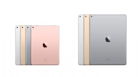 awesome TechRadar Deals: The best iPad Pro deals in March 2016