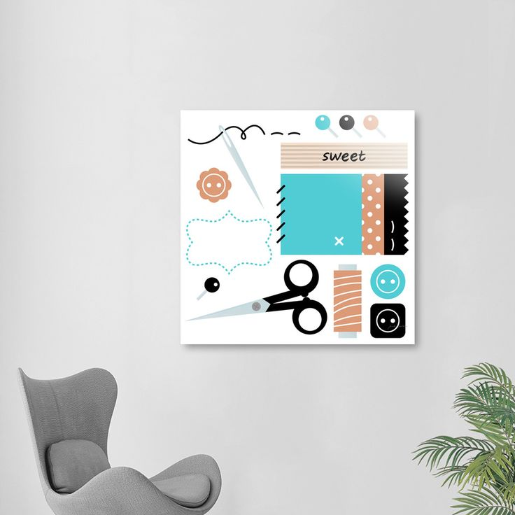 """Archival quality print mounted on the back of a 1/4"""" thick, clear acrylic substrate. Polished edges. Includes wall hanging hardware. Manually numbered, signed, and shipped with a certificate of authenticity."""