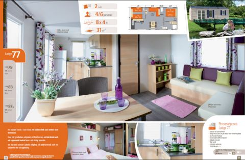 rapidhome.dk