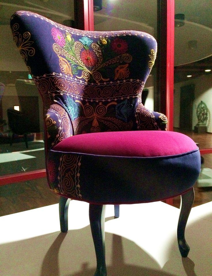 9 suzani_embroidered_textiles_ethnic_style_boho_gypsy_interior_design_home_decor_asia_inspirations_styl_etniczny_kolorowe_wnetrze_forelements_blog