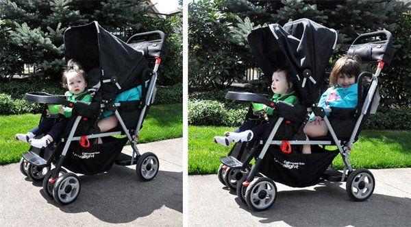 Best 25 Best Double Stroller Ideas On Pinterest Double