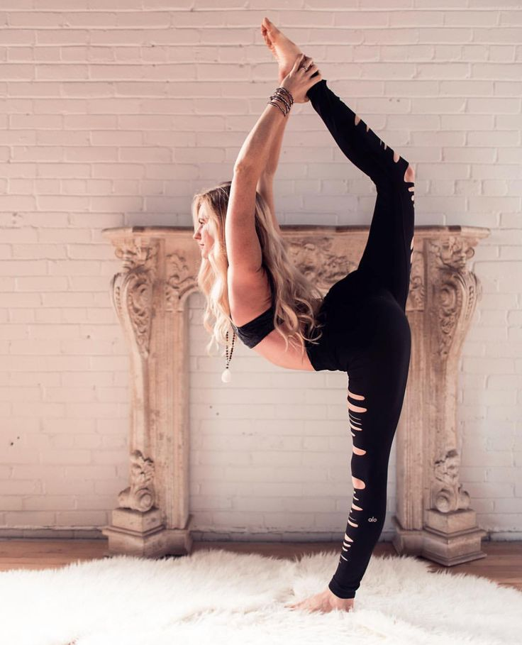 yoga   | Posted By: NewHowToLoseBellyFat.com