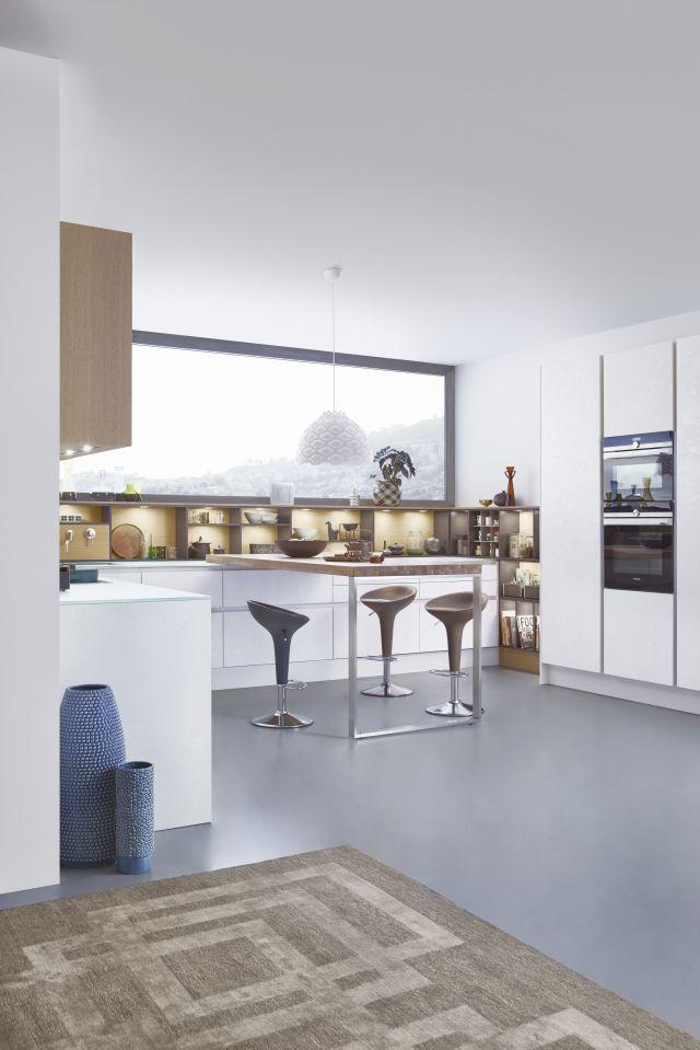 Ausgezeichnet Küche Und Bad Showrooms St Louis Mo Galerie ...